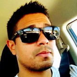 Carlos from La Verne | Man | 35 years old | Virgo