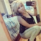 Babygurl from Moreno Valley | Woman | 28 years old | Scorpio