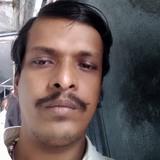 Asit from Kolkata | Man | 38 years old | Sagittarius