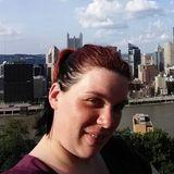 Sammylee from Chicora | Woman | 32 years old | Aquarius