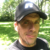 Ryguy from Moline   Man   46 years old   Libra