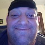Bubba from Somerset | Man | 43 years old | Virgo
