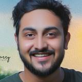 Sagar from Faridkot   Man   25 years old   Gemini