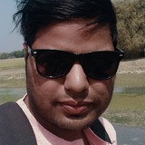 Sahab from Araria | Man | 25 years old | Pisces