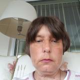 Keekee from Shrewsbury | Woman | 51 years old | Virgo