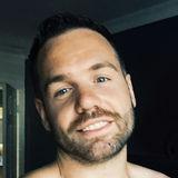 Greg from Sherman Oaks | Man | 35 years old | Taurus