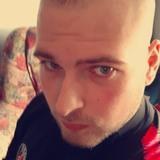 Brandon from Strasbourg | Man | 26 years old | Virgo