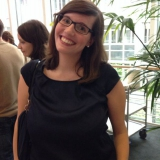 Jennifergarner from Wiesbaden | Woman | 37 years old | Virgo