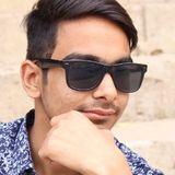 Thavrani from Vidisha   Man   20 years old   Pisces