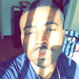 Jay from Fort Pierce   Man   30 years old   Sagittarius