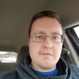 Andrew from Fennville | Man | 30 years old | Gemini
