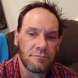 M3Customknivfg from Chatham   Man   41 years old   Taurus