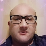 Abdell from Issy-les-Moulineaux | Man | 36 years old | Leo