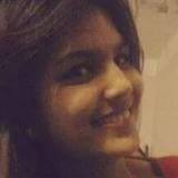 Nani from Hyderabad | Woman | 26 years old | Gemini