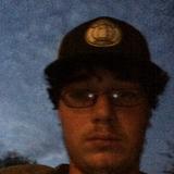 Landon from Hazlehurst   Man   35 years old   Aquarius