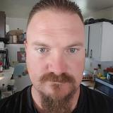 Cruiser from Lehi | Man | 41 years old | Gemini