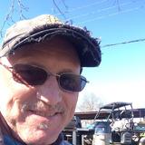 Adamtheman from Lafayette   Man   51 years old   Libra