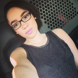 Rosiie from Danbury | Woman | 27 years old | Libra