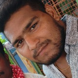 Siva from Madurai | Man | 28 years old | Gemini