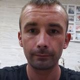 Jauneattend from La Seyne-sur-Mer   Man   32 years old   Taurus