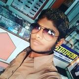 Vikram from Motihari | Man | 25 years old | Scorpio
