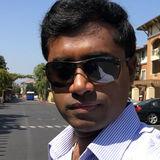indian taoist in California #8
