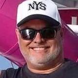 Jp from Brampton | Man | 56 years old | Taurus