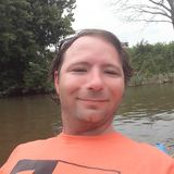 Mike from Decatur | Man | 34 years old | Gemini