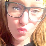 Taylor from Benton City | Woman | 26 years old | Libra