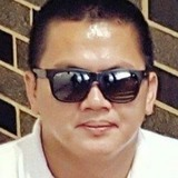 Hadi from Perth | Man | 37 years old | Pisces