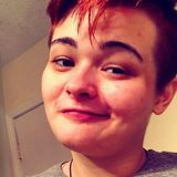 Vada from Carrollton | Woman | 22 years old | Cancer
