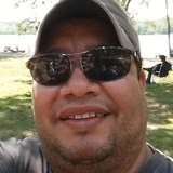 Latinsinger from Gatineau | Man | 46 years old | Gemini