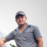 Munu from Sonari | Man | 23 years old | Aquarius