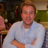 Philipp from Konstanz | Man | 37 years old | Leo