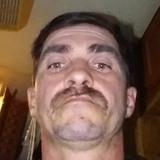 Bigdick from Cadet   Man   44 years old   Leo