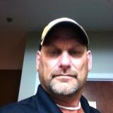 Ken looking someone in Buras, Louisiana, United States #6