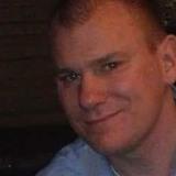 Theoneyouneed from Buffalo | Man | 45 years old | Scorpio