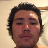 Aaron looking someone in Pine City, Minnesota, United States #9
