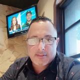 Romantico from Coamo | Man | 51 years old | Libra