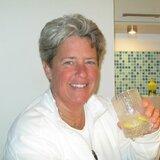 Joya from Wyandotte | Woman | 49 years old | Gemini