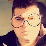 Ryanwhite from Hemel Hempstead | Man | 26 years old | Taurus