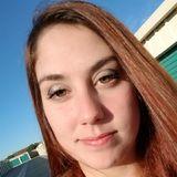 Kelsi from Lompoc | Woman | 26 years old | Sagittarius