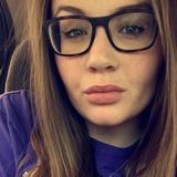 Hannahwindham from Corsicana | Woman | 23 years old | Scorpio