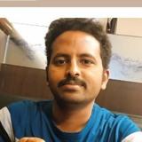 Chethan from Bijapur   Man   33 years old   Aquarius