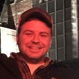 Greg from Bay City | Man | 30 years old | Aquarius