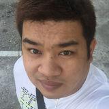 Gurpal from Taiping | Man | 35 years old | Libra