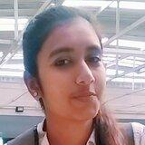 Mya from Jalalpur | Woman | 24 years old | Libra