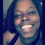 Natnat from Fort Worth | Woman | 25 years old | Libra