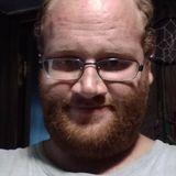 Donnie from Statesville | Man | 32 years old | Sagittarius