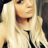 Sarah from Croydon | Woman | 27 years old | Scorpio